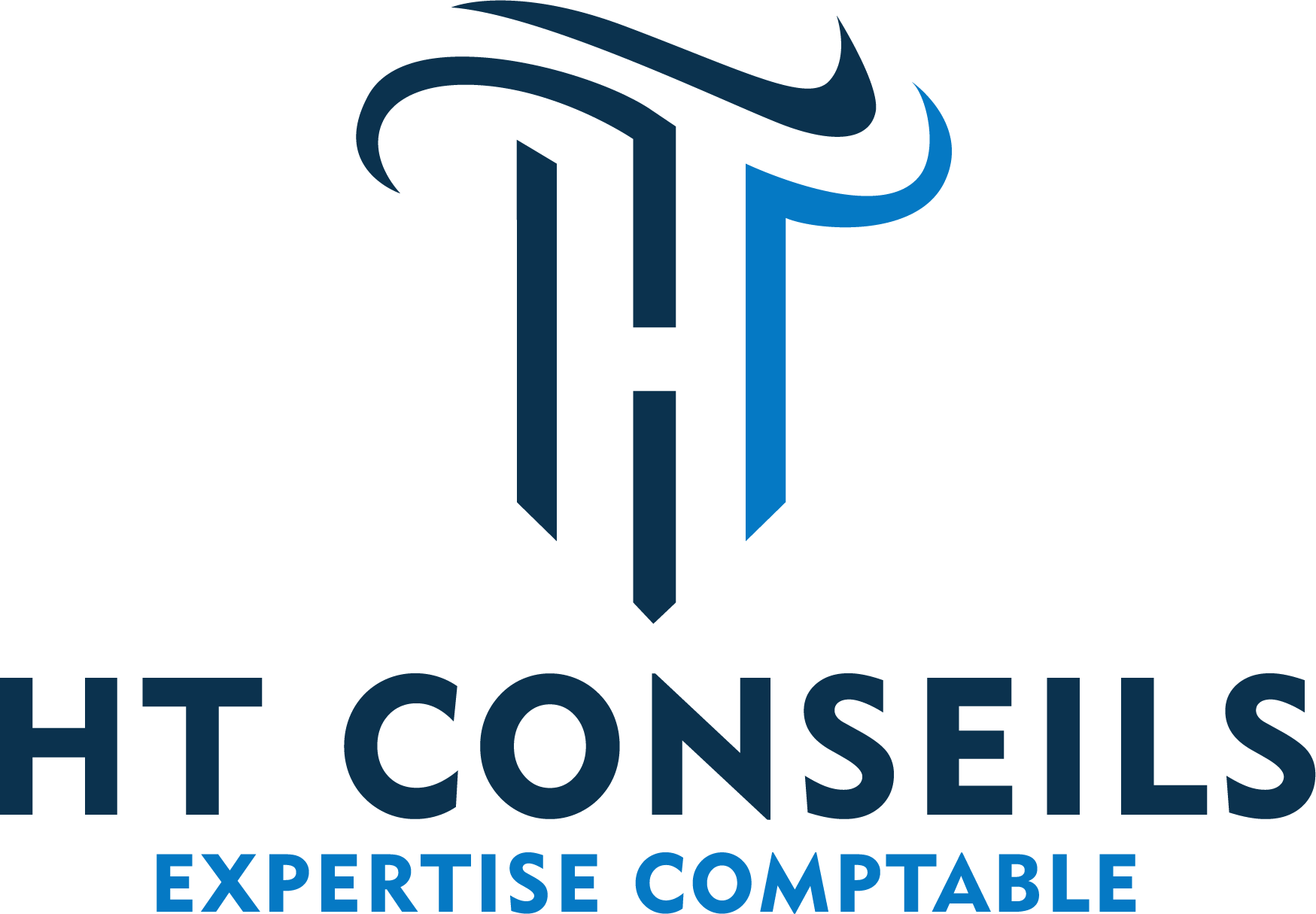 HT Conseils | Expertise Comptable
